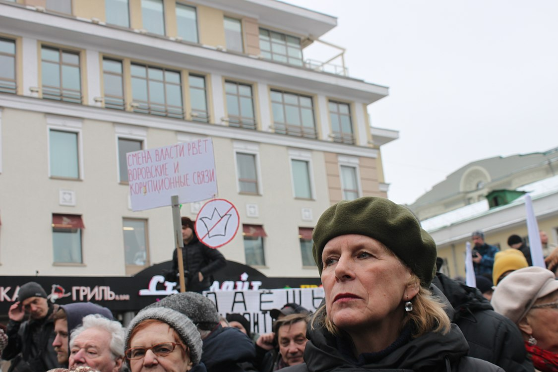 March in memory of Boris Nemtsov in Moscow (2019-02-24) 148.jpg