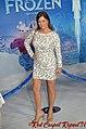 Marcia Gay Harden, Frozen premiere, 2013.jpg