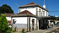Marco de Canavezes Railway Station.jpg