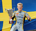 Marcus Ericsson GP2 2013.jpg