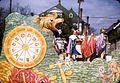 Mardi Gras Zodiac New Orleans c 1949.jpg