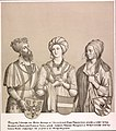 Marg-v-Österreich (1366) .jpg