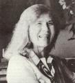 Margaret Diesendorf.png
