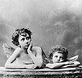 Maria Annunziata and Elisabeth Amalie.jpg