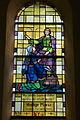 Maria Martental Wallfahrtskirche110103 - Kopie.JPG