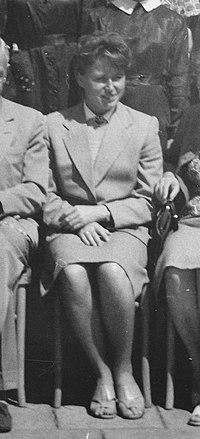 Maria ciach michalak szk33 wwa pol 1970.jpg