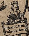 Maria de Portugal, Duquesa de Parma.jpg