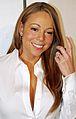 Mariah Carey 2 by David Shankbone.jpg