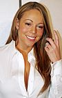 Mariah Carey 2 by David Shankbone.jpg
