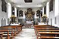 Mariatal Kirche Blick zum Altar 02.jpg