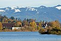 Mariazell Wurmsbach - Obersee - Jona (SG) Stampf 2012-11-09 14-04-12.jpg