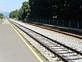 Maribor Tabor-rail halt-view of northern platform.jpg