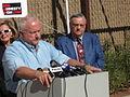 Maricopa County Sheriff Joe Arpaio.jpg