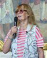 Marie-Louise Ekman in Aug 2014-2.jpg