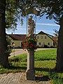 Mariensäule in Wurmbrand.jpg