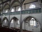 Marienstiftskirche Lich Nordseite 01.JPG