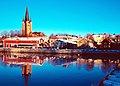 Mariestad Wigulf 2004.jpg
