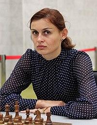 Marina Guseva 2015.jpg