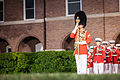 Marine Barracks Washington Evening Parade 150522-M-DY697-018.jpg