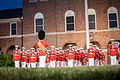Marine Barracks Washington Evening Parade 150522-M-DY697-019.jpg