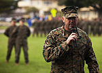 Marine Corps Base Hawaii Change Of Command DVIDS359743.jpg