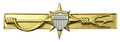 Marine Safety Insignia.png