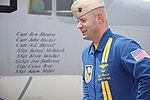 Marines assist Blue Angels, follow their dreams 120504-M-OT671-139.jpg