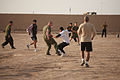 Marines build relationships, socialize with Afghan soldiers 120323-M-JI376-100.jpg