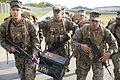 Marines complete grueling Caltrap Challenge 141205-M-RS352-004.jpg