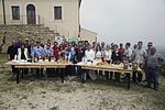 Marines restore castle, local community 160422-M-ML847-280.jpg