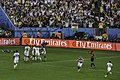 Mario Götze GOL - The 2014 FIFA World Cup Final - 140713-9112-jikatu (14463413827).jpg