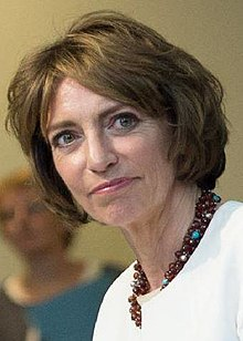 Marisol Touraine - Wikipedia