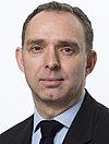 Mark Sedwill (beskåret) .jpg