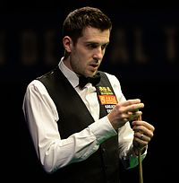 Mark Selby at Snooker German Masters (DerHexer) 2015-02-08 08.jpg