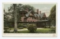 Mark Twain House, Hartford, Conn (NYPL b12647398-68685).tiff