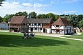 Market square, Weald and Downland Living Museum.jpg