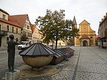 Marktplatz Heideck.JPG