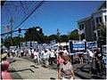 Marlborough Labor Day Parade (7979658959).jpg