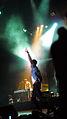 Maroon 5 Live in Hong Kong 32.jpg