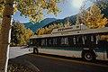 Maroon Bells Bus - Aspen, Colorado (45114811752).jpg