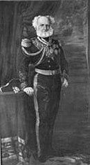 Marquês de Tamandaré (almirante)