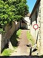 Marsangy-FR-89-ruelle de l'église-01.jpg