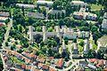 Marsberg-Niedermarsberg LWL-Kliniken Sauerland-Ost 217.jpg