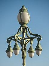 Street Light Wikipedia