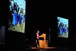 Marsha Sue Ivins - Lecture - Kolkata 2012-05-03 0062.JPG