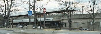Brookhaven, Georgia - Wikipedia