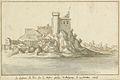 Martellange 1616 Chateau de Lhers 169 crop.jpg