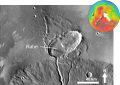 Martian crater Rahe based on day THEMIS.png