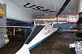 Martin-Marietta X-24B DownLFront R&D NMUSAF 25Sep09 (14413825140).jpg