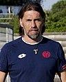 Martin-Schmidt-2015-07.jpg